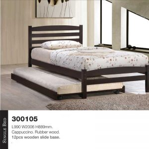 20_bed-single_300105