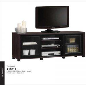 TV Cabinet L1500 W400 H555mm