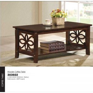 coffee-table L914 W560 H457mm