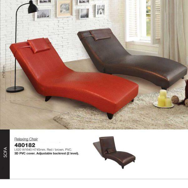 Relaxing-Chair