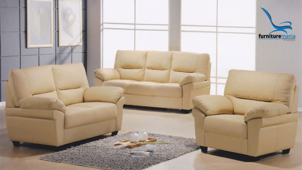 Furniture Mania : sofa1280x720 1024x576 from www.furnituremania.co.ke size 1024 x 576 jpeg 89kB