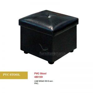 PVC Stool