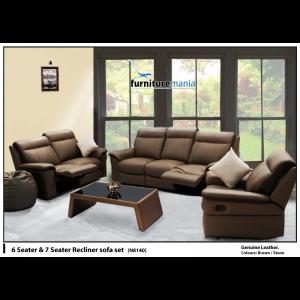 6&7-Seater-Recliner-Sofa-Set-N8140