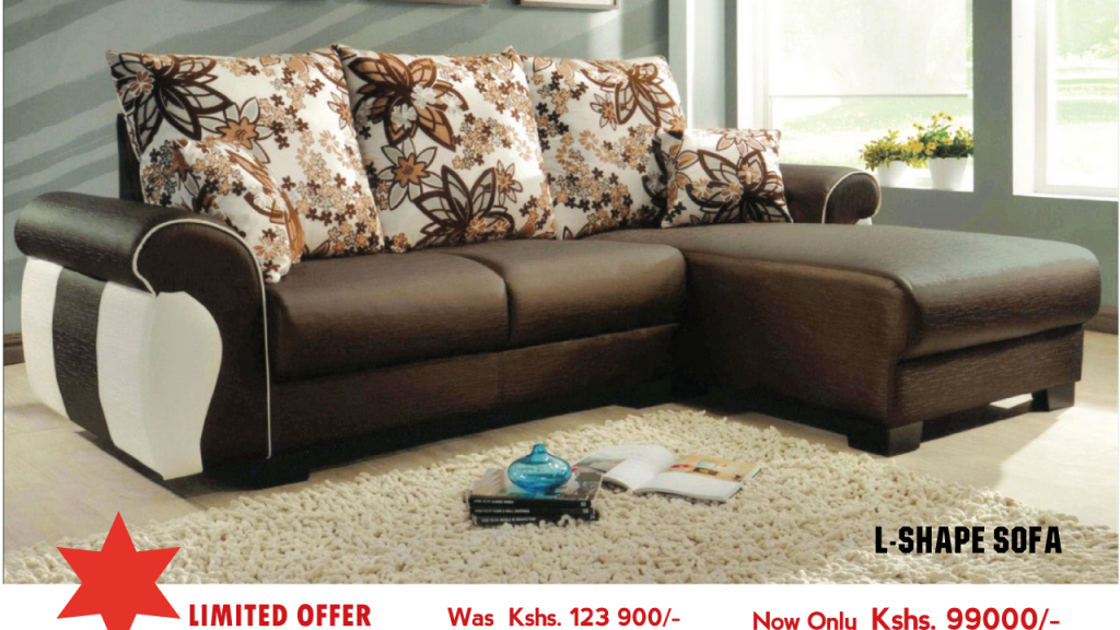 Special Price - 99,000/-