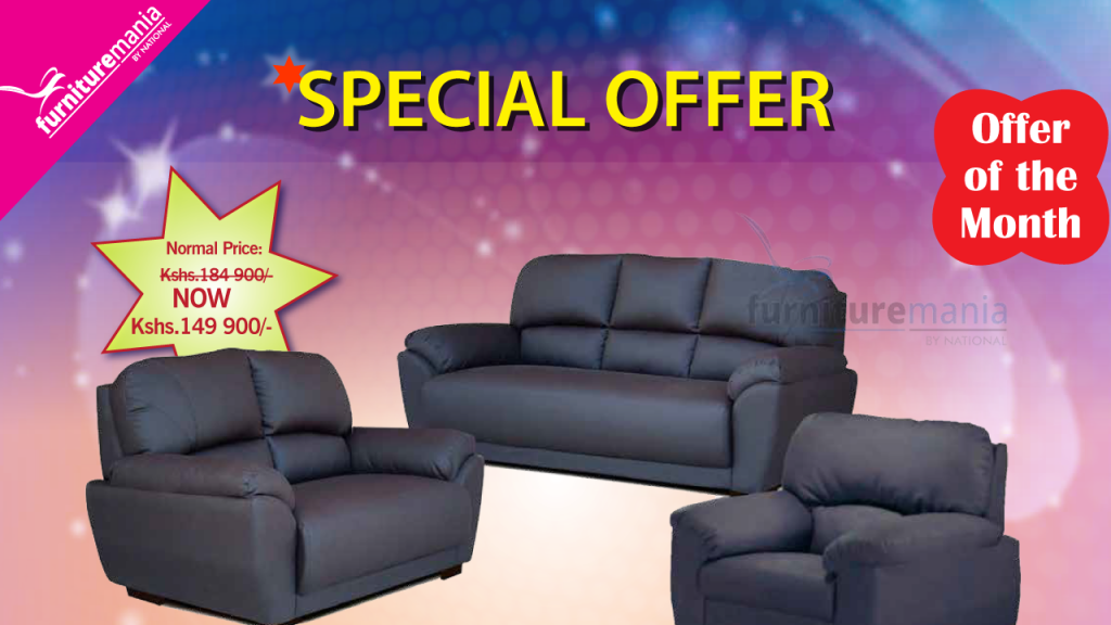 Special Price - 149,900/-
