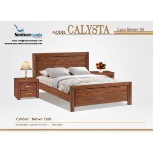 Calysta