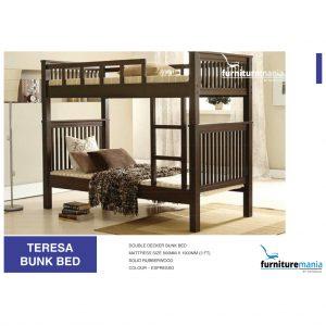 Teresa-Bunk-Bed